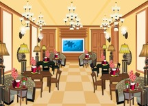 Restaurant-decoration-game