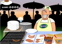 Grill-restaurant-game